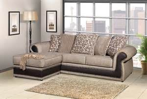 House Design And Furniture jose 2pce chaise l s fab beige m in lounge furniture