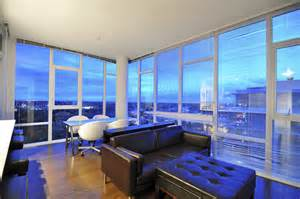 apartments for rent vancouver bc canada
