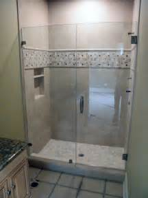 glass frameless shower walls and doors useful reviews of