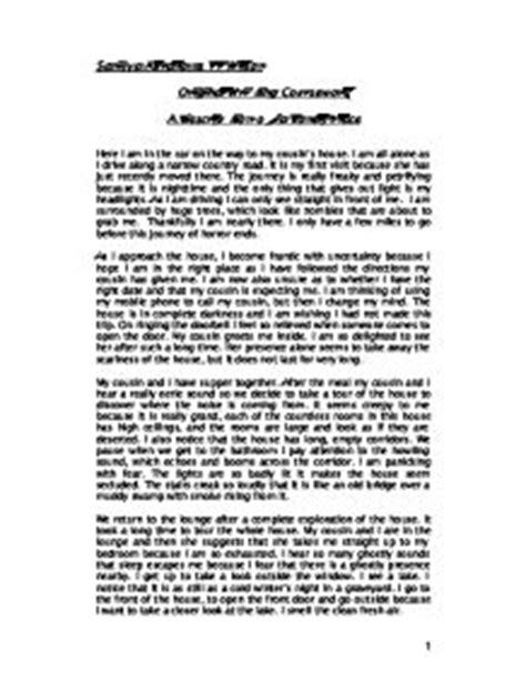 Dt Suzuki Essays In Zen Buddhism Stratify Media Website Design And Data Strategy Dt