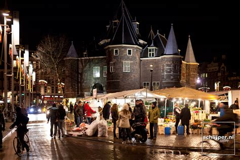 schlijper nl today fri dec 2 2011 17 19 de ruijterkade panorama schlijper nl today archive december 2011 fri dec 30 2011 17 36 nieuwmarkt