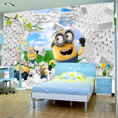 Wholesale Wall Murals online buy wholesale 3d wall murals from china 3d wall