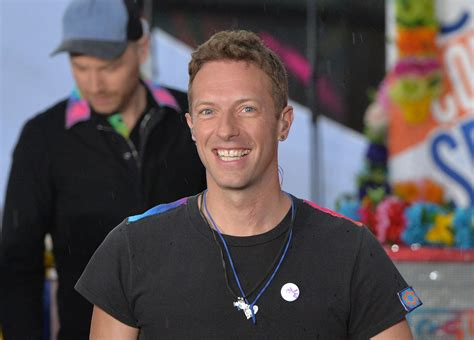 chris martin dancer biography how much is chris martin worth net worth roll