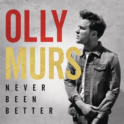 these are officially olly murs 10 hits never been better by olly murs on spotify