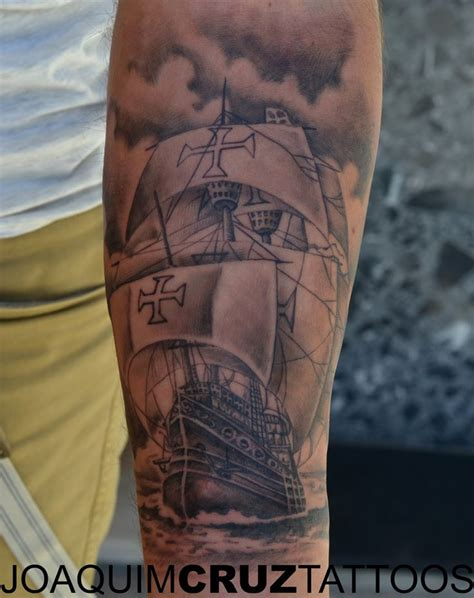 portuguese tattoos designs best 25 portuguese ideas on dreamer