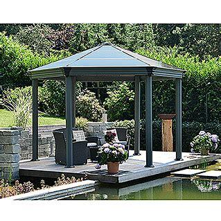 sonnenschutz pavillon mit faltdach sonnenschutz pavillon mit faltdach cc04 hitoiro
