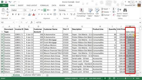 excel tutorial norsk excel tutorial for beginners part 3 excel if youtube
