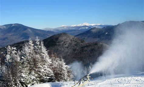 loon mountain is ski tastic for the mlk 3 day weekend