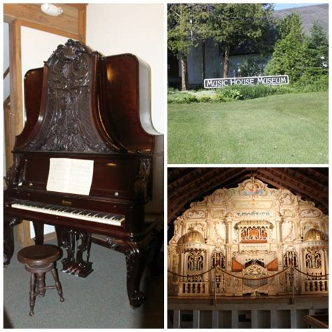 the music house museum how to plan a last minute puremichigan vacation diaries of a domestic goddess