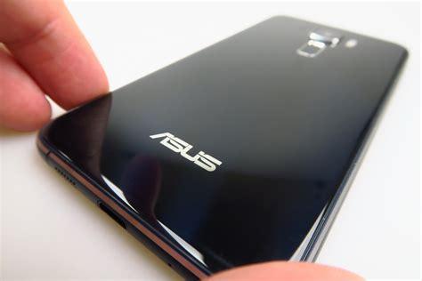 Asus Zenfone 3 Ze520 Kl asus zenfone 3 ze520kl review improved design and