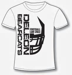 football c shirt designs search sports ideas