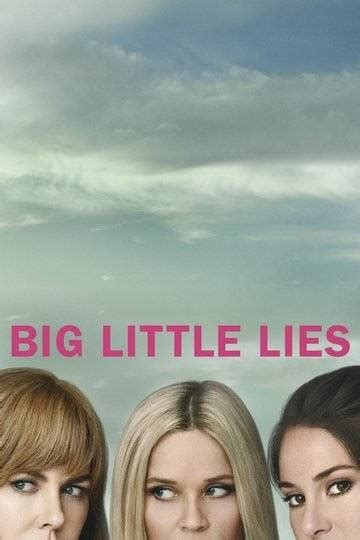 big little lies now 1405931566 hbo exec apologizes for saying big little lies cast network s budget moviefone