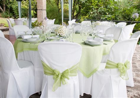 Finding the Best Wedding Linens