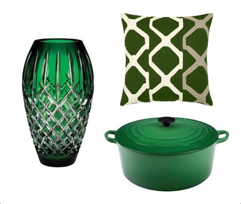 10 Green Accessories by Photo Gallery Emerald Green Accessories