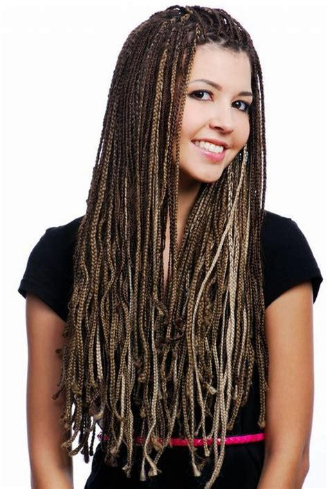 micro hair 72 best micro braids hairstyles with images beautified