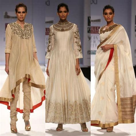 P N Fashion Koko 0808 17 best ideas about indian designer on