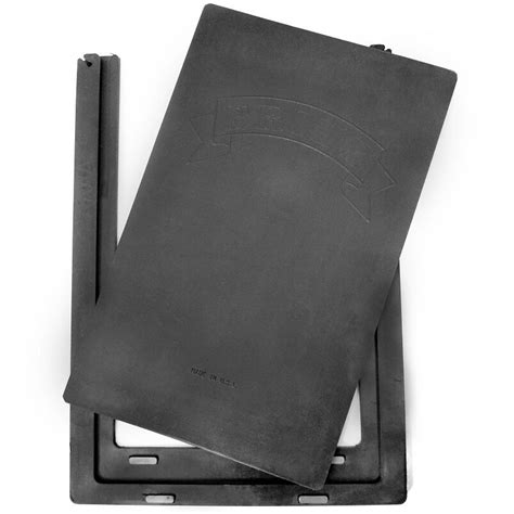 pride replacement flaps fits johnson petsafe ultimate