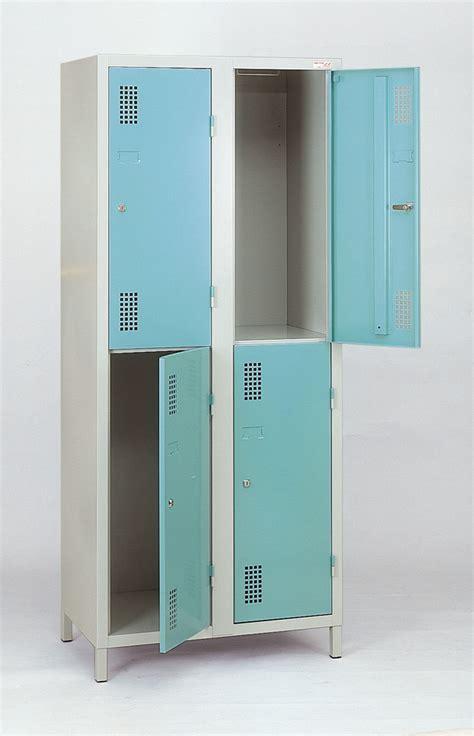 armoires vestiaires armoires vestiaires demi penderie anjou t 244 lerie fabriquant de mobilier m 233 tallique