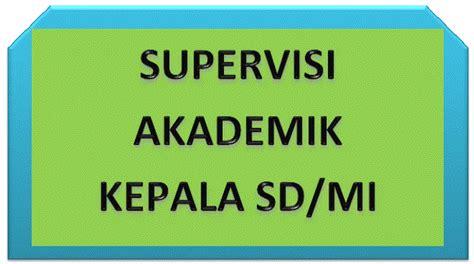 Menjadi Kepala Sekolah Profesional By Mulyasa panduan supervisi akademik dan kepala sekolah untuk sd mi