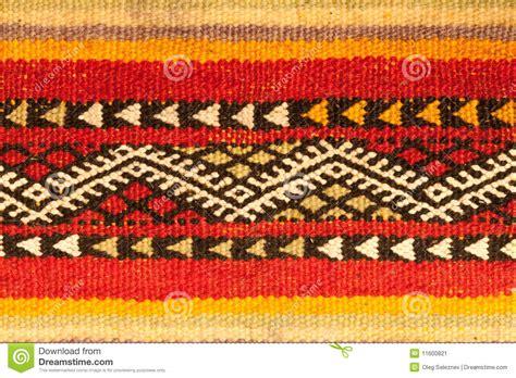 berber teppich kibek berber teppich deutsche dekor 2017 kaufen