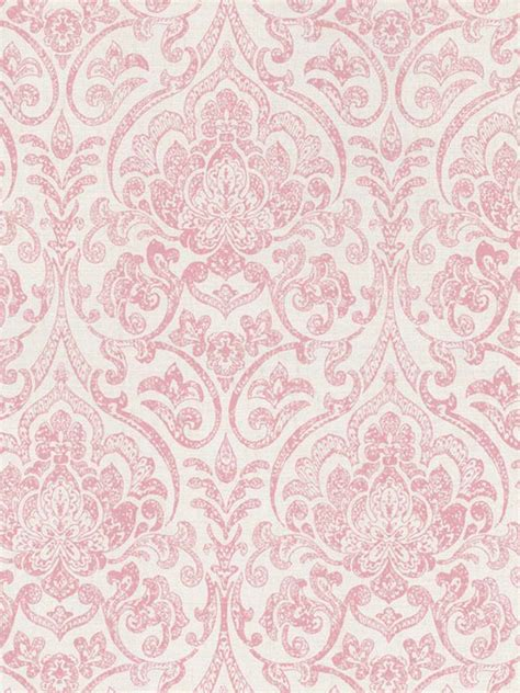 damask wallpaper pinterest pink damask pattern pinterest wallpaper damasks and