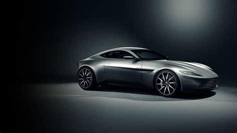 Aston Martin by Aston Martin Offizielle Website