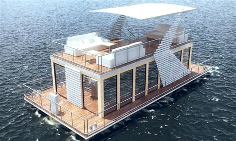diy pontoon houseboat www pixshark com images free homemade pontoon boat plans homemade ftempo
