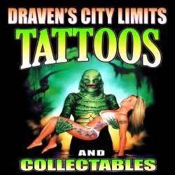 city limits tattoo draven s city limits clothing