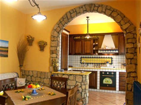 arredare casa stile rustico arredare casa con lo stile rustico