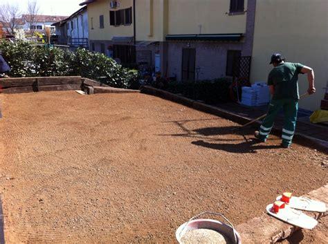 semina giardino foto semina prato di verde design l innovazione verde