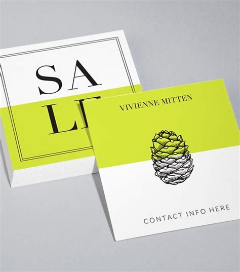 Square Business Card Template Photoshop by Best 25 Business Card Design Templates Ideas Only On