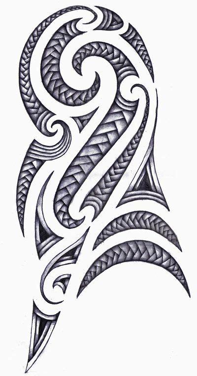 maori polynesian warrior sleeve stencil 25 best maori arm ideas on polynesian