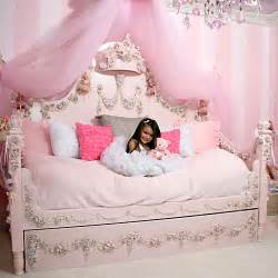 princess furniture princess daybed and luxury baby cribs in baby