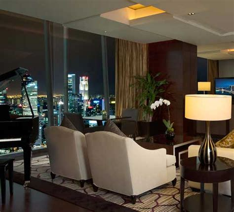 presidential suite in marina bay sands singapore hotel singapore hotel rooms suites in marina bay sands