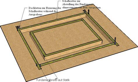 anbau kostenrechner 1 betonbodenplatte eines hauses selber schalen wie bau