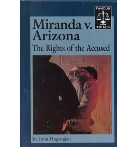 the accusation forbidden stories from inside korea books miranda v arizona g hogrogian 9781560064718