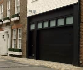 Overhead Doors Garage Doors Rundum Garage Doors Overhead Sectional