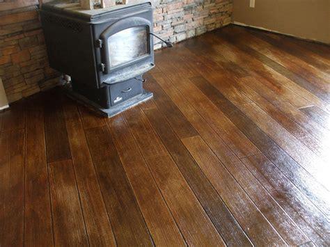 aluminum oxide flooring gurus floor