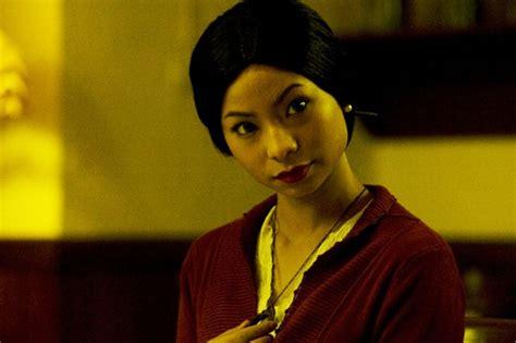film indonesia hot baru 5 indonesian horror movies that winning international
