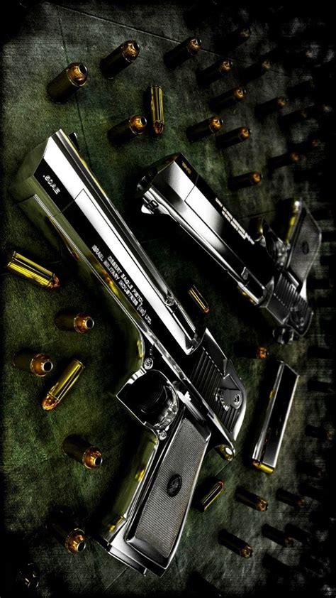 wallpaper for iphone 5 guns technology iphone wallpaper