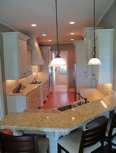 kichl 1672 oz 033309 countertops cabinets and pictures cabinet breathtaking u shaped kitchen ideas photograph