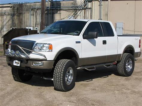 1985 ford f350 xlt lariat supercab reviews 2003 ford f150 king ranch news reviews msrp ratings