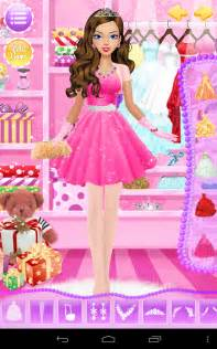 princess salon android apps on play