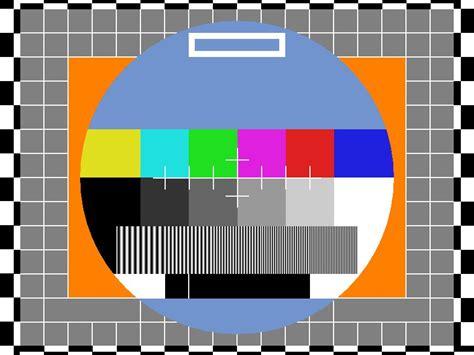 pattern test wiki 1956 establishments in spain