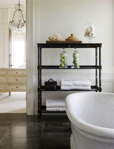Etagere For Bathroom bamboo etagere bathroom hamel