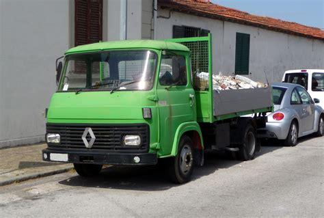 renault green fichier renault truck green jpg wikip 233 dia