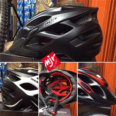Tas Sepeda Nautilus toko sepeda majuroyal jual helm bmx downhill dan