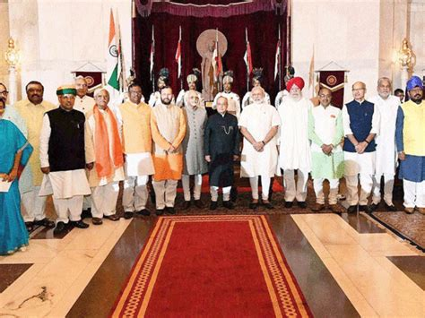 What Is A Cabinet In Politics by Cabinet Expansion A Vote Garnering Exercise Congress