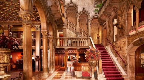 best hostels in venice top 10 most luxurious hotels in venice the luxury