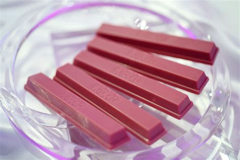 01 Pink Ruby nestle is launching ruby chocolate kitkats fortune